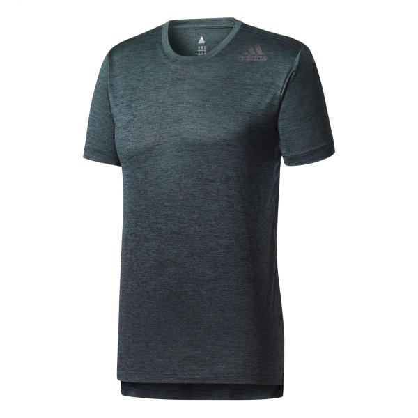 Pánske tričko adidasPerformance FREELIFT GRAD - foto 6