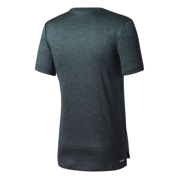 Pánske tričko adidasPerformance FREELIFT GRAD - foto 7