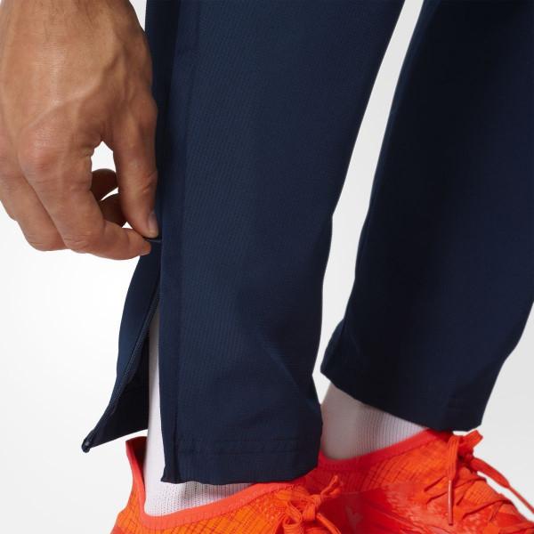 Pánske tepláky adidasPerformance TIRO17 WOV PNT - foto 5