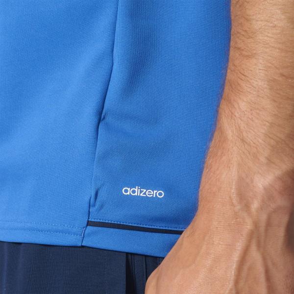 Pánsky dres adidasPerformance TIRO17 TRG JSY - foto 5