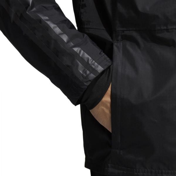 Pánská bunda adidasPerformance CONDIVO 18 STRM JKT - foto 3