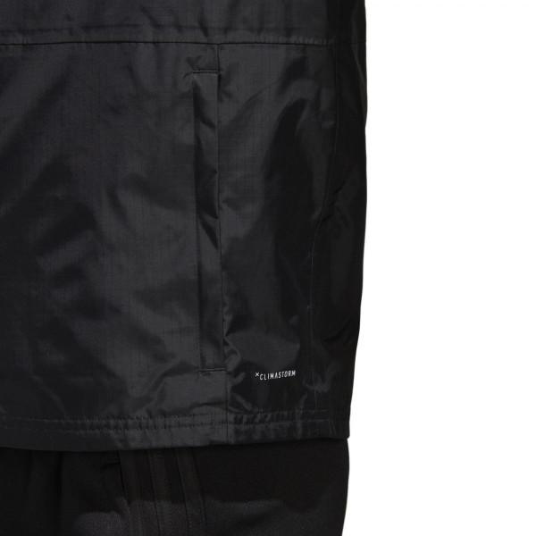 Pánská bunda adidasPerformance CONDIVO 18 STRM JKT - foto 4