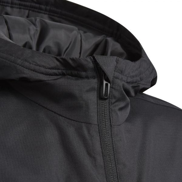 Dětská bunda adidasPerformance JKT18 WINT JKTY - foto 1