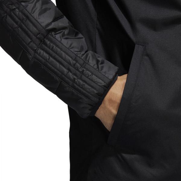 Pánská bunda adidasPerformance JKT18 WINT JKT - foto 3