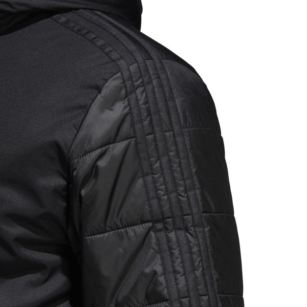 Pánská bunda adidasPerformance JKT18 WINT JKT - foto 5