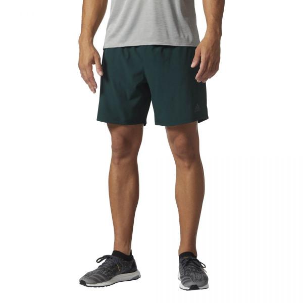 Pánské šortky adidasPerformance SN SHORT M - foto 0