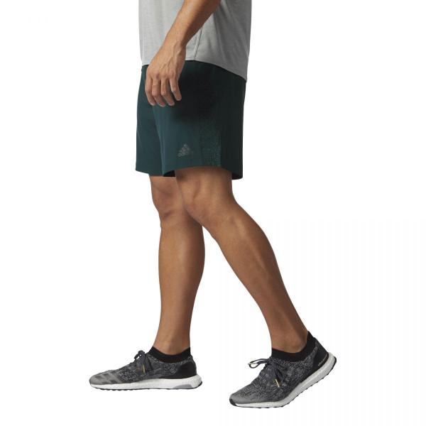 Pánské šortky adidasPerformance SN SHORT M - foto 1