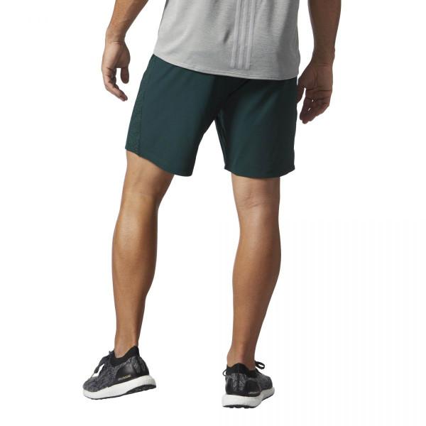 Pánské šortky adidasPerformance SN SHORT M - foto 2