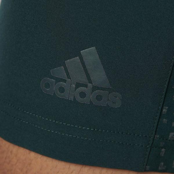 Pánské šortky adidasPerformance SN SHORT M - foto 3