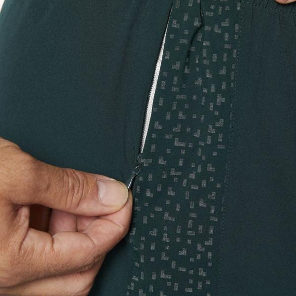 Pánské šortky adidasPerformance SN SHORT M - foto 4