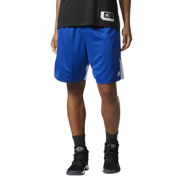 Dámské šortky adidasPerformance W Crzy Expl Sho - foto 0