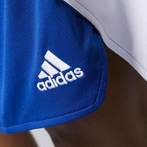 Dámské šortky adidasPerformance W Crzy Expl Sho - foto 3