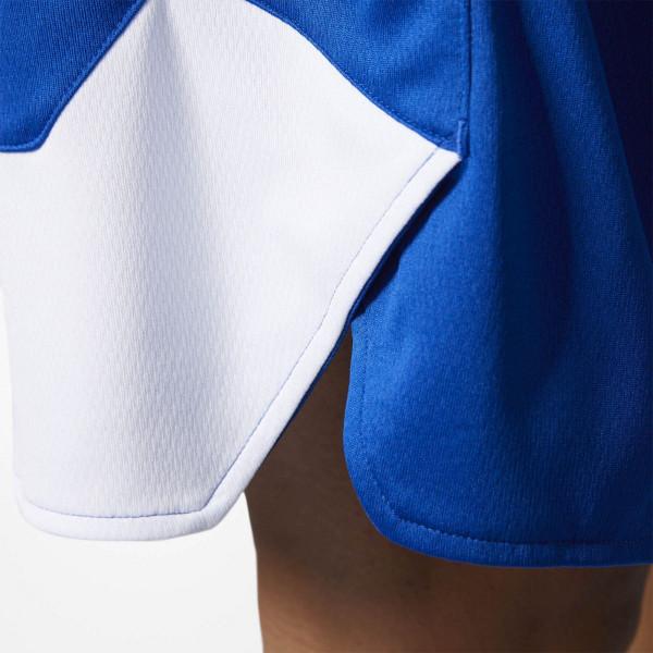 Dámské šortky adidasPerformance W Crzy Expl Sho - foto 4