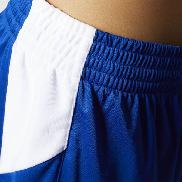 Dámské šortky adidasPerformance W Crzy Expl Sho - foto 5