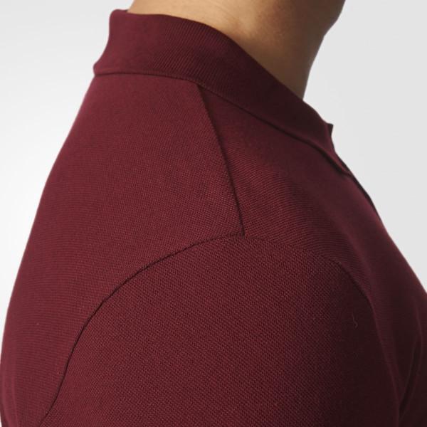 Pánske tričko adidasPerformance ESSENTIALS BASE POLO - foto 5