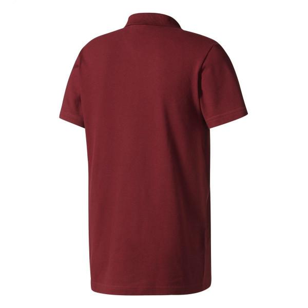 Pánske tričko adidasPerformance ESSENTIALS BASE POLO - foto 7