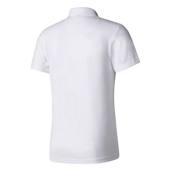 Pánské tričko adidasPerformance ESSENTIALS BASE POLO - foto 7