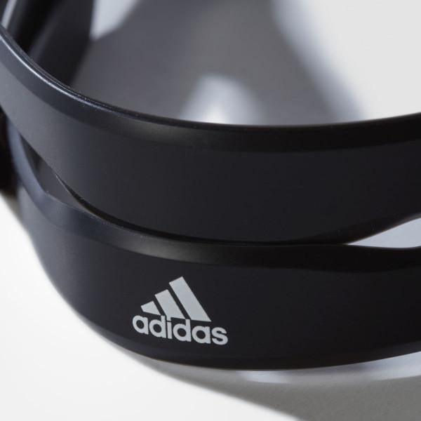 Plavecké brýle adidasPerformance PERSISTAR FIT - foto 4