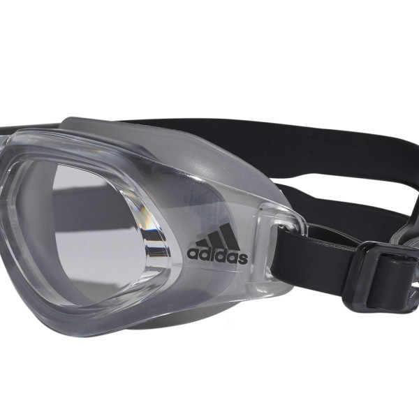Plavecké brýle adidasPerformance PERSISTAR FIT - foto 5