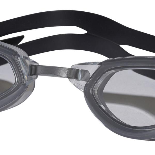 Plavecké brýle adidasPerformance PERSISTAR FIT - foto 6
