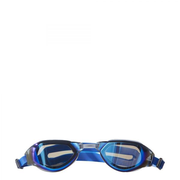 Plavecké brýle adidasPerformance PERSISTAR FIT M - foto 0
