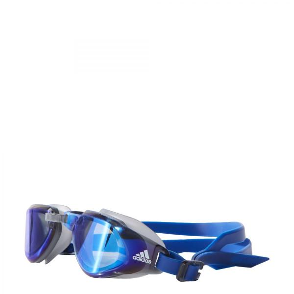 Plavecké brýle adidasPerformance PERSISTAR FIT M - foto 1