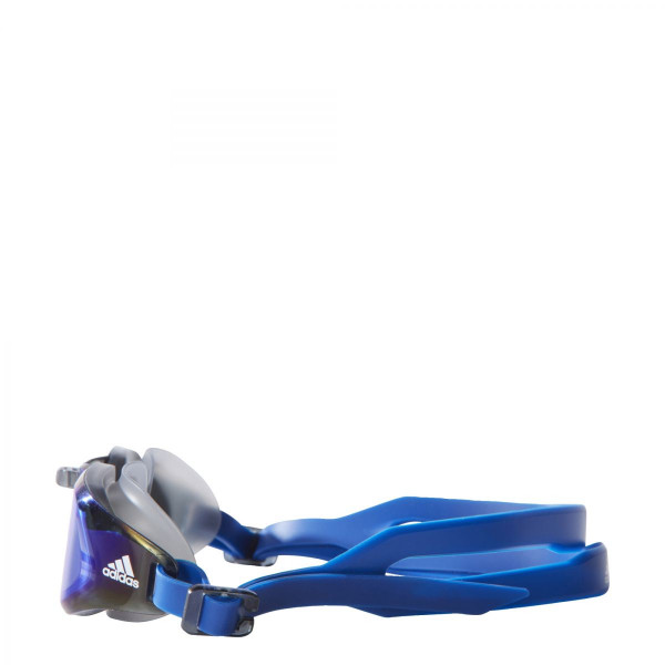 Plavecké brýle adidasPerformance PERSISTAR FIT M - foto 2
