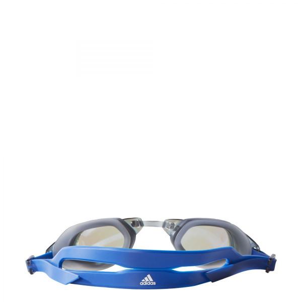 Plavecké brýle adidasPerformance PERSISTAR FIT M - foto 3