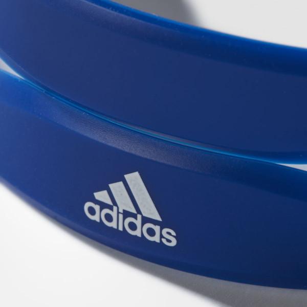 Plavecké brýle adidasPerformance PERSISTAR FIT M - foto 4