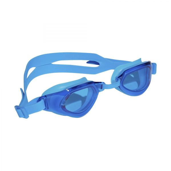 Plavecké brýle adidasPerformance PERSISTAR FITJR - foto 0