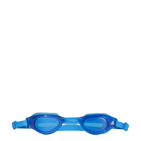 Plavecké brýle adidasPerformance PERSISTAR FITJR - foto 1