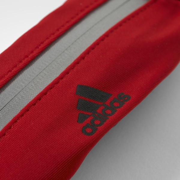 Ľadvinka adidasPerformance RUN BELT - foto 3