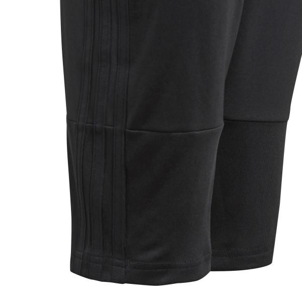 Dětské šortky adidasPerformance CONDIVO 18 3/4 PNT Y - foto 2