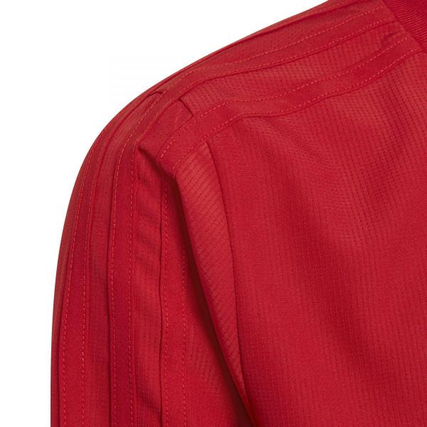 Dětská bunda adidasPerformance CONDIVO 18 PRE JKT Y - foto 1