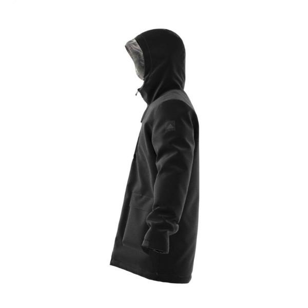 Pánská zimní bunda adidasPerformance XPLORIC PARKA - foto 3