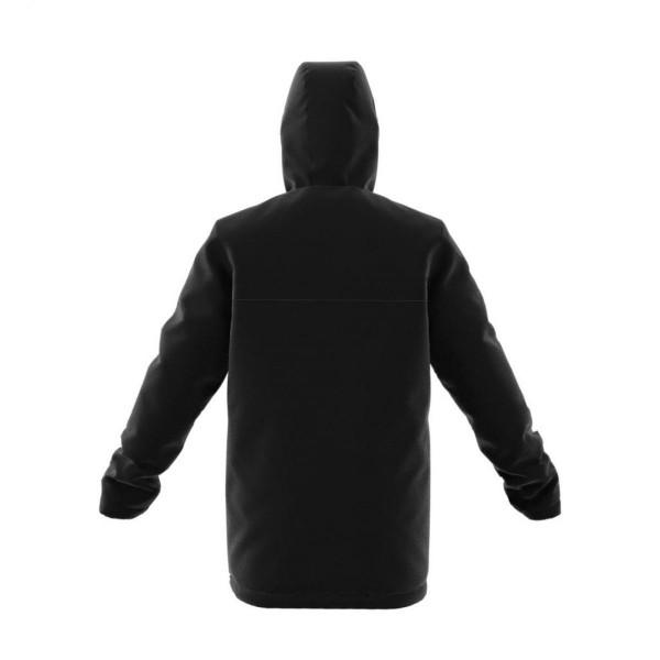 Pánská zimní bunda adidasPerformance XPLORIC PARKA - foto 4