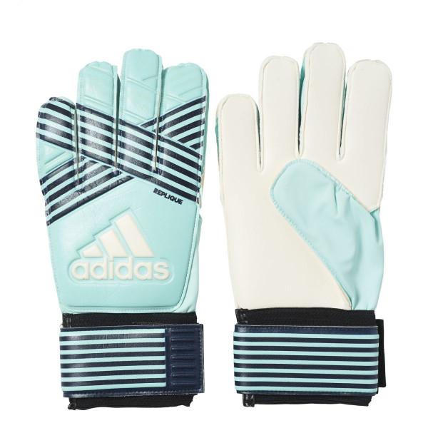 Brankárske rukavice adidasPerformance ACE REPLIQUE - foto 0