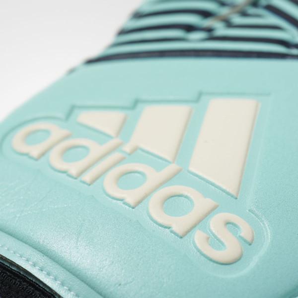 Brankárske rukavice adidasPerformance ACE REPLIQUE - foto 1