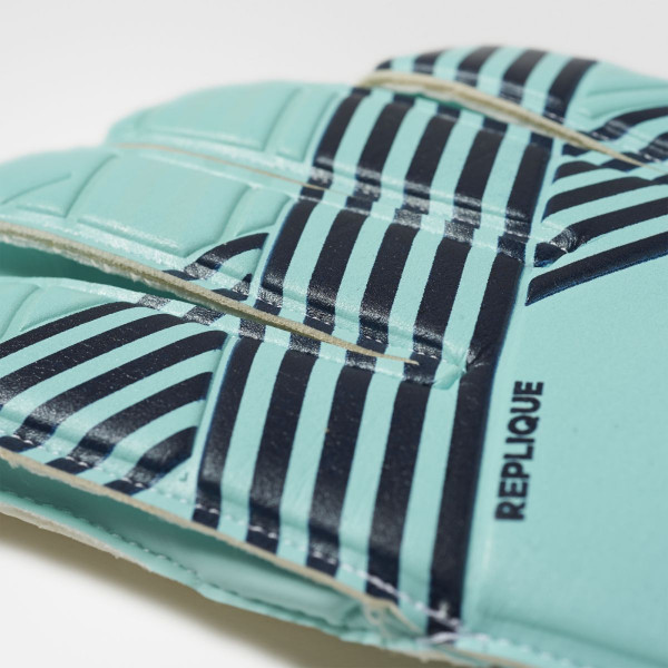 Brankárske rukavice adidasPerformance ACE REPLIQUE - foto 3