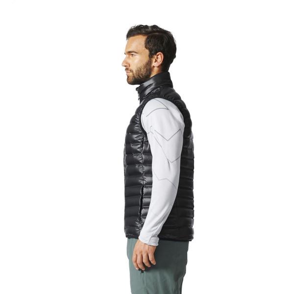 Pánska vesta adidasPerformance Varilite Vest - foto 1