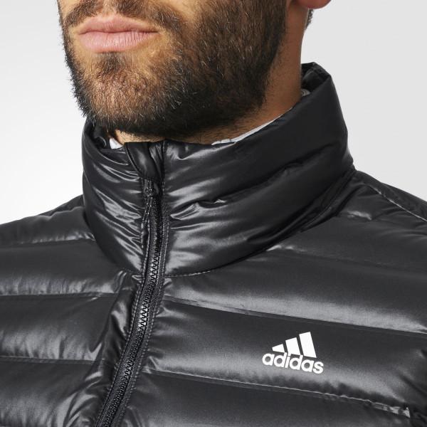 Pánska vesta adidasPerformance Varilite Vest - foto 3