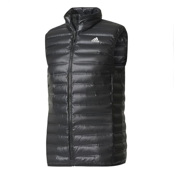 Pánska vesta adidasPerformance Varilite Vest - foto 6
