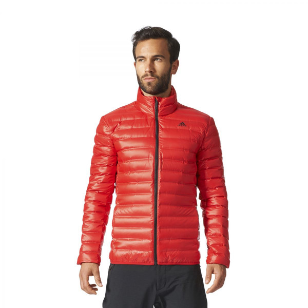 Pánska bunda adidasPerformance Varilite Jacket - foto 0
