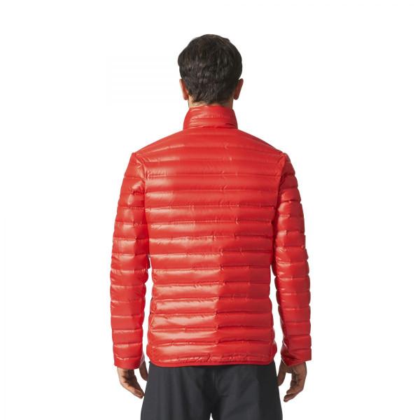 Pánska bunda adidasPerformance Varilite Jacket - foto 2