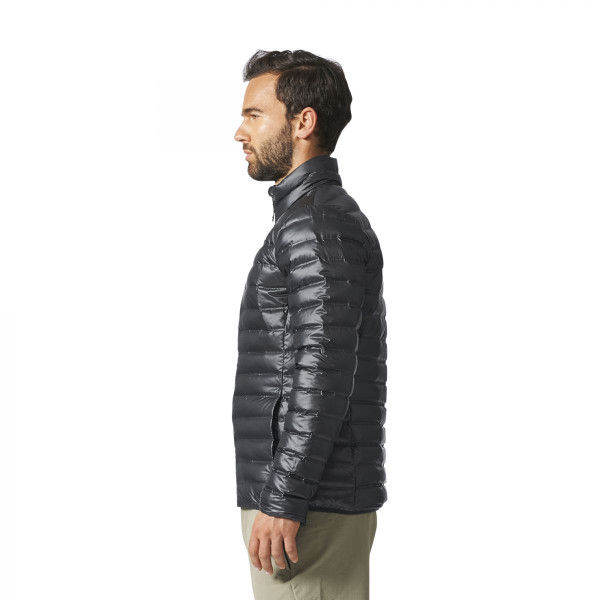 Pánská bunda adidasPerformance Varilite Jacket - foto 1