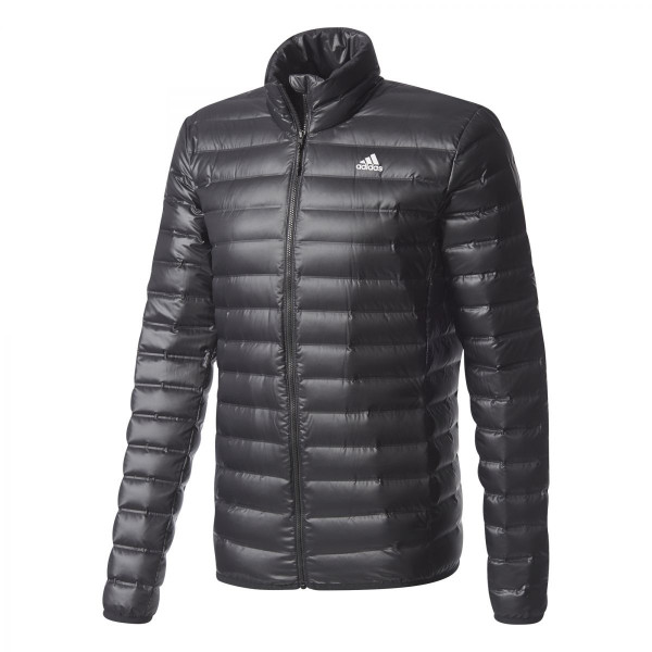 Pánska bunda adidasPerformance Varilite Jacket - foto 3