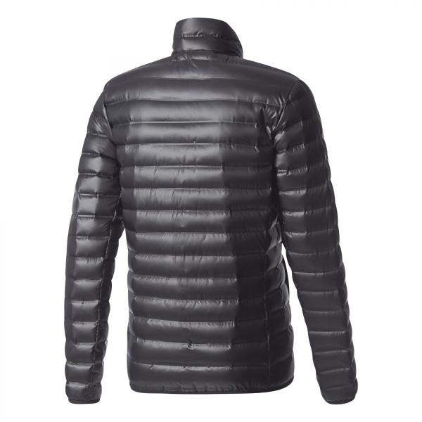 Pánska bunda adidasPerformance Varilite Jacket - foto 4