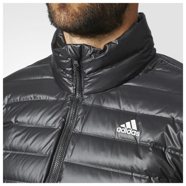 Pánska bunda adidasPerformance Varilite Jacket - foto 5