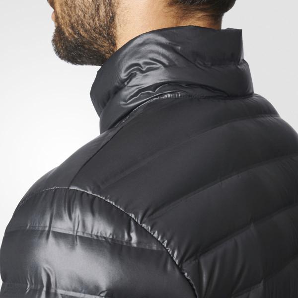 Pánska bunda adidasPerformance Varilite Jacket - foto 7