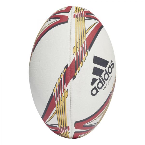Lopta na rugby adidasPerformance TORPEDO X-TREME - foto 0
